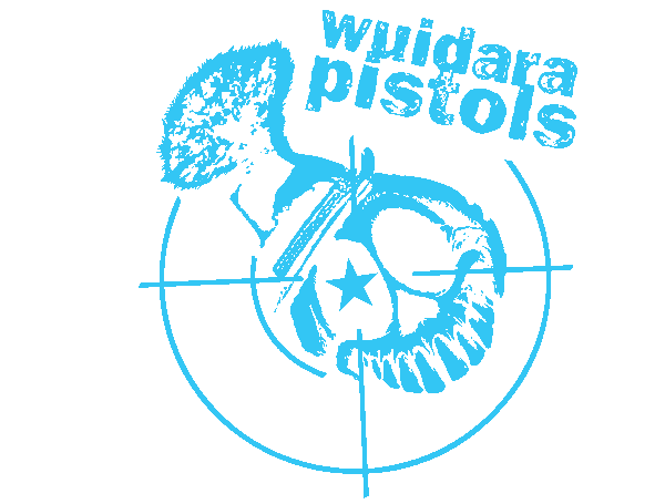 WP_logo_transparent